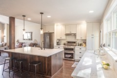 boise-whole-house-remodel-3