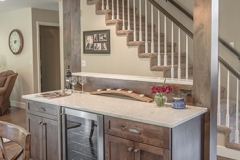 boise-whole-house-remodel-8