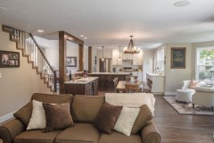 boise-whole-house-remodel