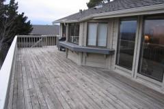boise-foothills-deck-remodel-2