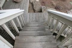 boise-foothills-deck-remodel-3