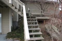 boise-foothills-deck-remodel-4