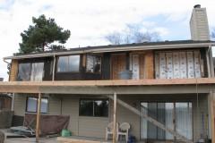 boise-foothills-deck-remodel-5