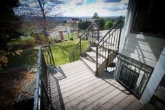 boise-foothills-deck-remodel-6