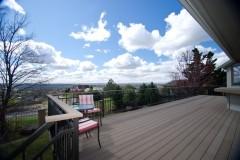 boise-foothills-deck-remodel-7