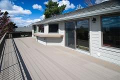 boise-foothills-deck-remodel-8