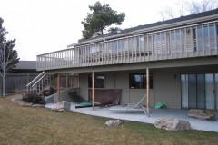 boise-foothills-deck-remodel