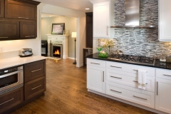 dramatic-kitchen-remodel-boise-10