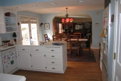 dramatic-kitchen-remodel-boise-11