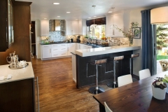 dramatic-kitchen-remodel-boise-3