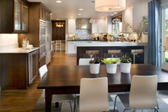 dramatic-kitchen-remodel-boise-7