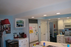 dramatic-kitchen-remodel-boise-9