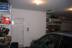 Laundry-Mud-Room-Remodel-Boise-2