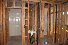 Laundry-Mud-Room-Remodel-Boise-3