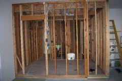 Laundry-Mud-Room-Remodel-Boise-4