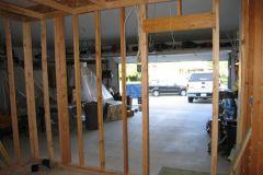 Laundry-Mud-Room-Remodel-Boise-5