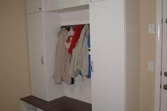 Laundry-Mud-Room-Remodel-Boise-6