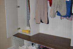 Laundry-Mud-Room-Remodel-Boise-7