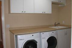 Laundry-Mud-Room-Remodel-Boise-8