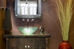 powder-room-remodel-boise-idaho-4