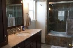 funky-bathroom-remodel-boise-2