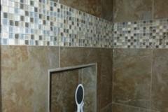 funky-bathroom-remodel-boise-3