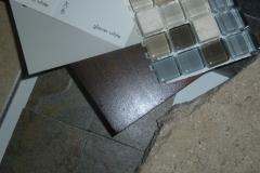 funky-bathroom-remodel-boise-4