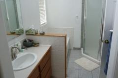 funky-bathroom-remodel-boise