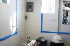 garage-remodel-man-cave-boise-idaho-2