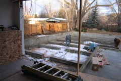 healing-whole-home-remodel-boise-14
