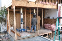 healing-whole-home-remodel-boise-15