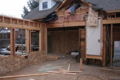 healing-whole-home-remodel-boise-16