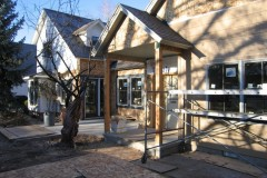 healing-whole-home-remodel-boise-21