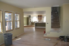 healing-whole-home-remodel-boise-22