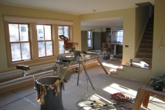 healing-whole-home-remodel-boise-23