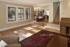 healing-whole-home-remodel-boise-24