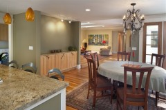 healing-whole-home-remodel-boise-25