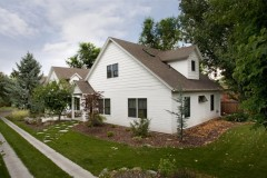 healing-whole-home-remodel-boise-26