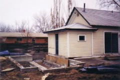 healing-whole-home-remodel-boise-3