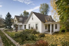 healing-whole-home-remodel-boise-4