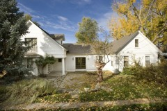 healing-whole-home-remodel-boise-5