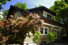 historic-boise-home-remodel-10