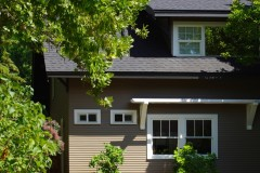 historic-boise-home-remodel-11