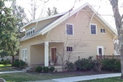 historic-boise-home-remodel-2