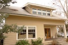 historic-boise-home-remodel-3