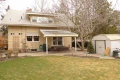 historic-boise-home-remodel-4