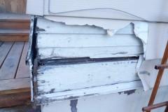historic-boise-home-remodel-5
