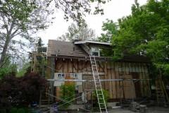 historic-boise-home-remodel-6