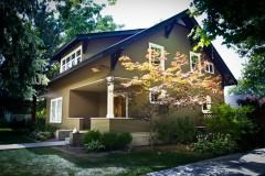 historic-boise-home-remodel-9