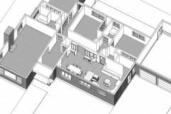 home-kitchen-remodel-boise-10